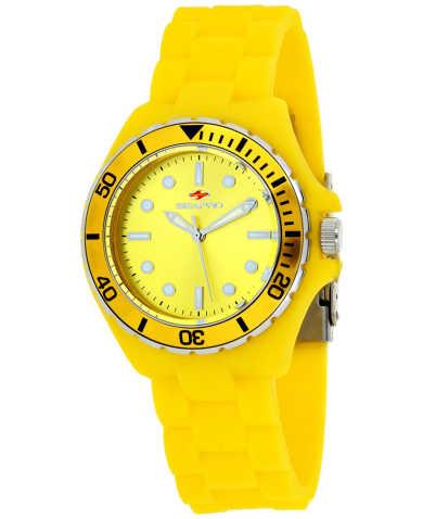 Seapro Women's Watch SP3210