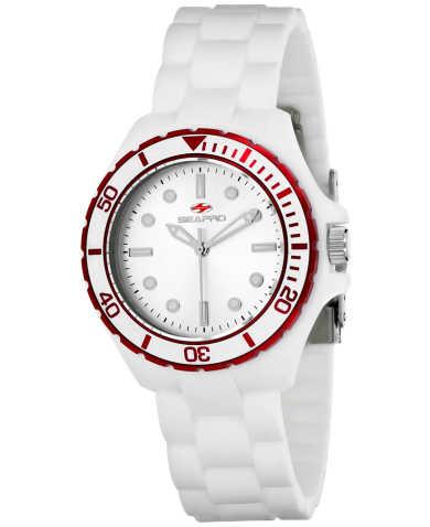 Seapro Women's Watch SP3215