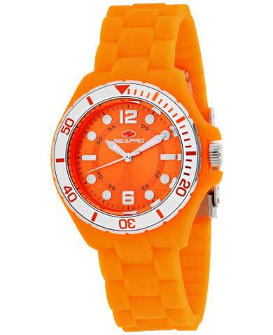 Seapro Women's Watch SP3218