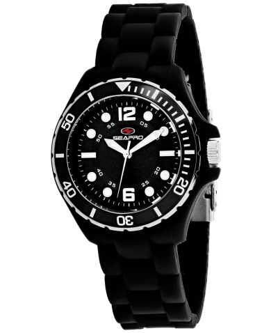 Seapro Women's Watch SP3219