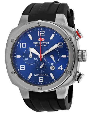Seapro Men's Watch SP3342