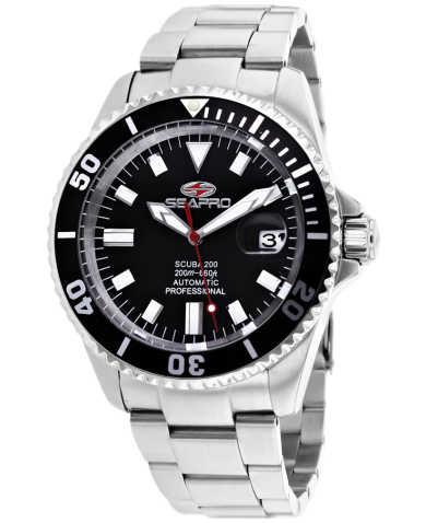 Seapro Men's Watch SP4311