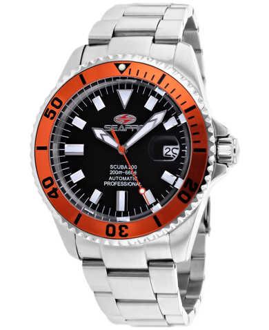 Seapro Men's Watch SP4313