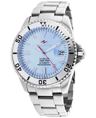 Seapro Men's Watch SP4317