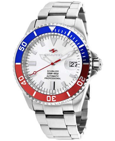 Seapro Men's Watch SP4320