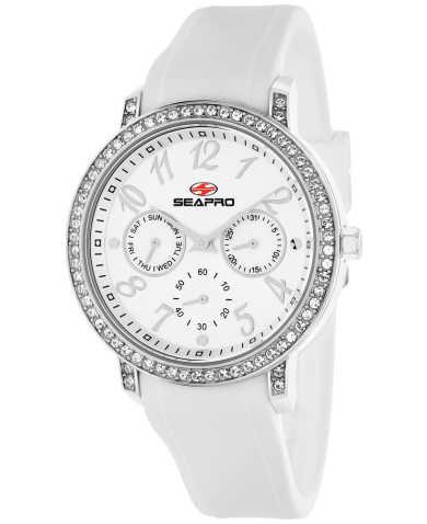 Seapro Women's Watch SP4410