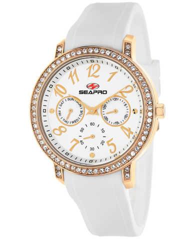 Seapro Women's Watch SP4412