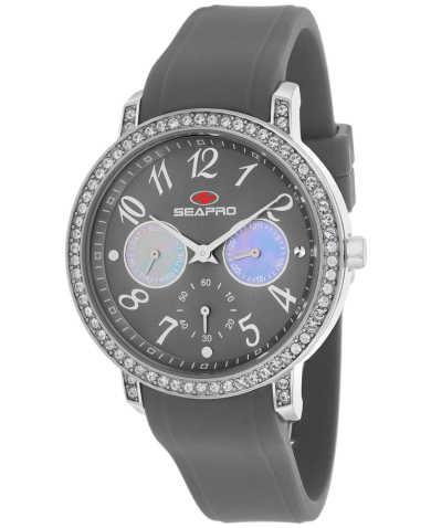 Seapro Women's Watch SP4413