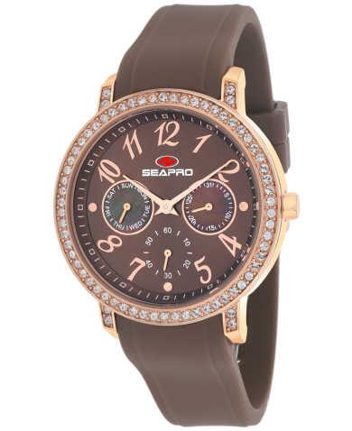 Seapro Women's Watch SP4414