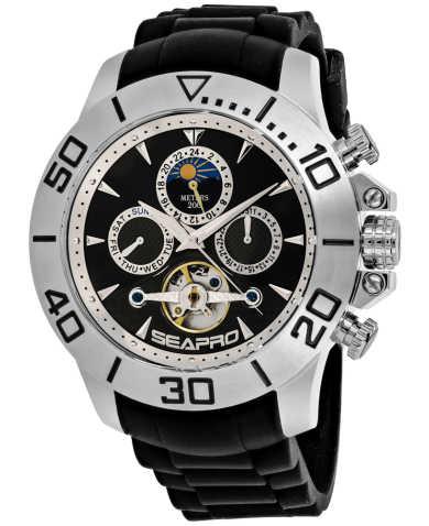 Seapro Men's Watch SP5120