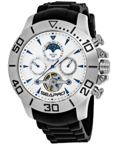 Seapro Men's Watch SP5121