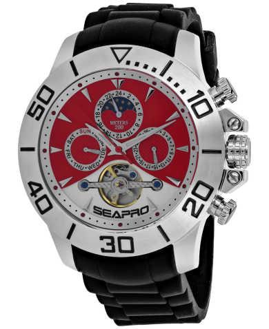 Seapro Men's Watch SP5123