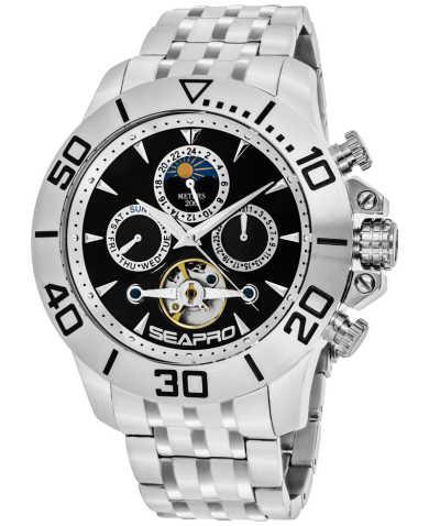 Seapro Men's Watch SP5130