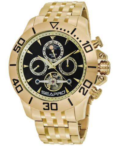 Seapro Men's Watch SP5131