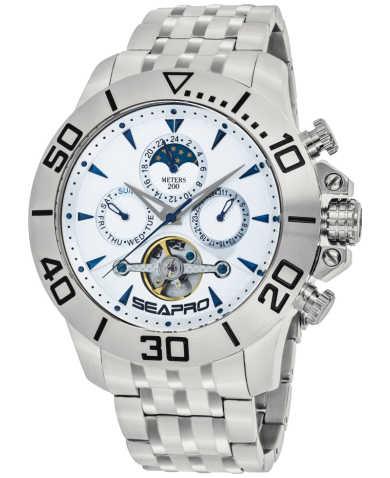 Seapro Men's Watch SP5133