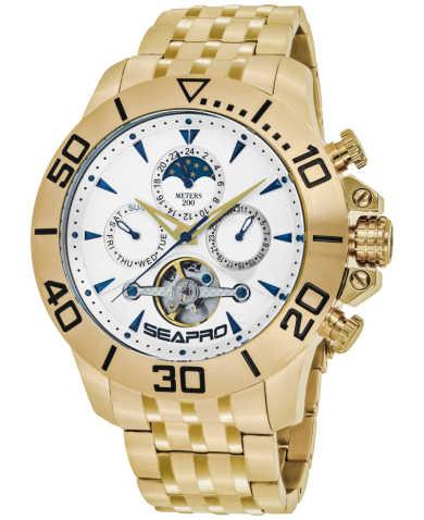 Seapro Men's Watch SP5134