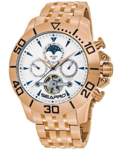 Seapro Men's Watch SP5135