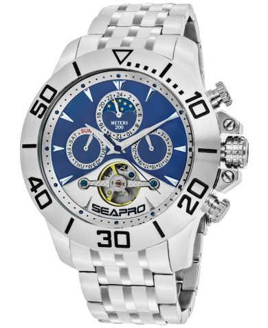 Seapro Men's Watch SP5136