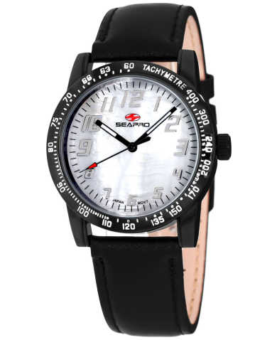 Seapro Women's Watch SP5210