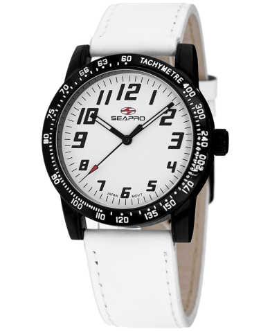 Seapro Women's Watch SP5213