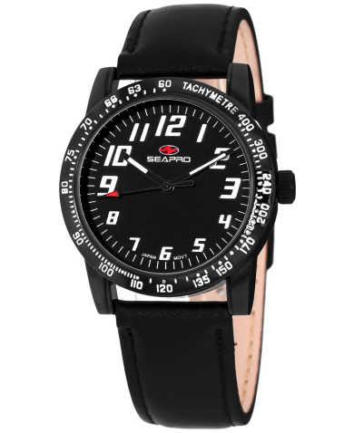 Seapro Women's Watch SP5214