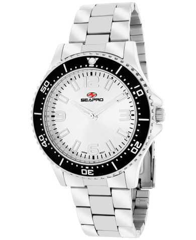Seapro Women's Watch SP5410