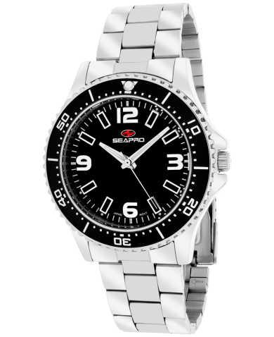 Seapro Women's Watch SP5411