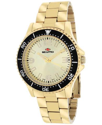 Seapro Women's Watch SP5413