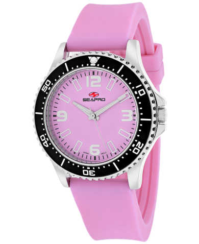 Seapro Women's Watch SP5416