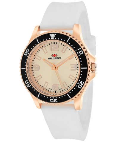 Seapro Women's Watch SP5418