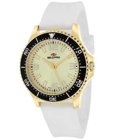 Seapro Women's Watch SP5419