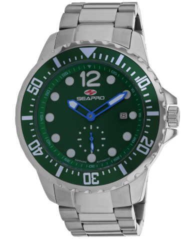 Seapro Men's Watch SP5501