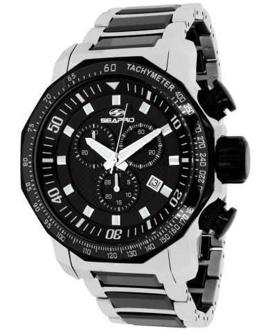 Seapro Men's Watch SP6122