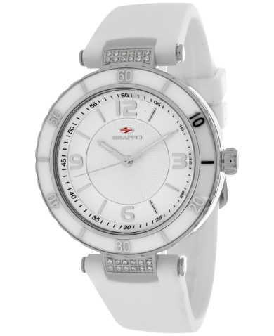Seapro Women's Watch SP6410