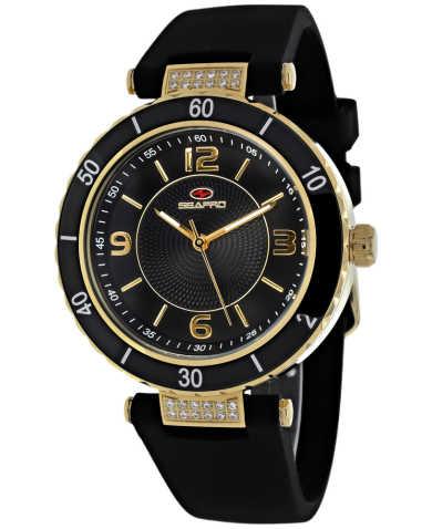 Seapro Women's Watch SP6412