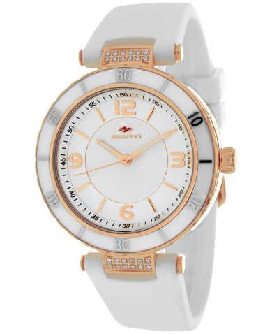 Seapro Women's Watch SP6413