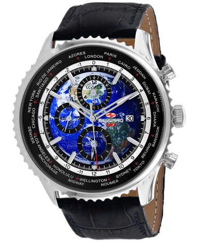 Seapro Men's Watch SP7130
