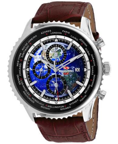 Seapro Men's Watch SP7131