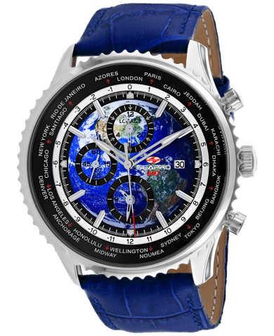 Seapro Men's Watch SP7132