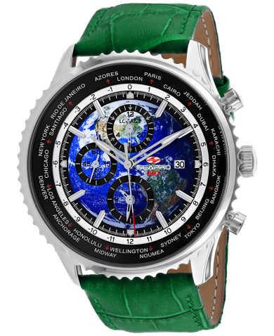 Seapro Men's Watch SP7133