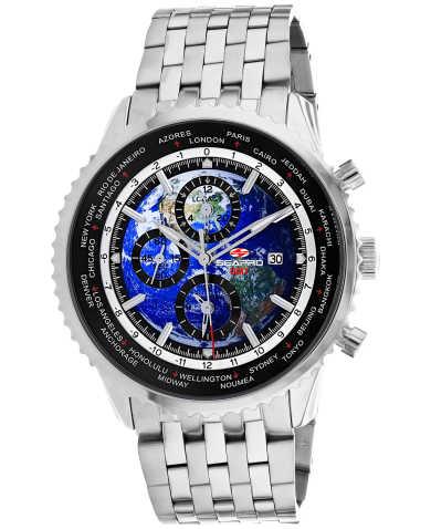 Seapro Men's Watch SP7320