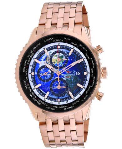 Seapro Men's Watch SP7321