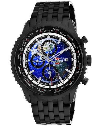 Seapro Men's Watch SP7322
