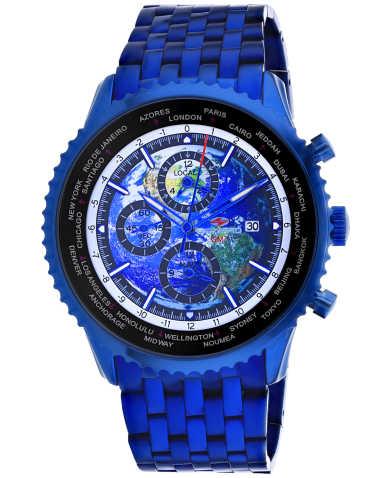 Seapro Men's Watch SP7323