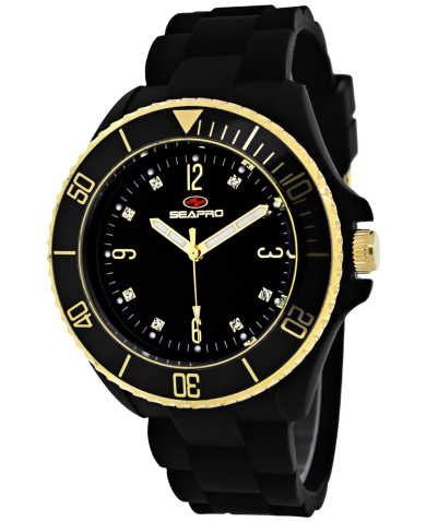 Seapro Women's Watch SP7410