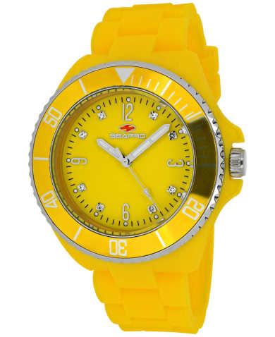 Seapro Women's Watch SP7417