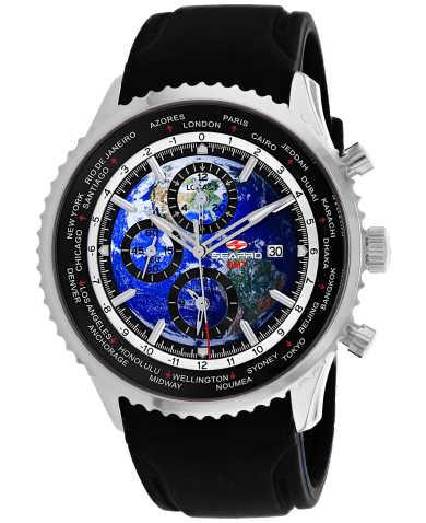 Seapro Men's Watch SP7520