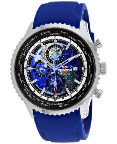 Seapro Men's Watch SP7521