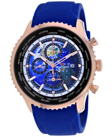 Seapro Men's Watch SP7522