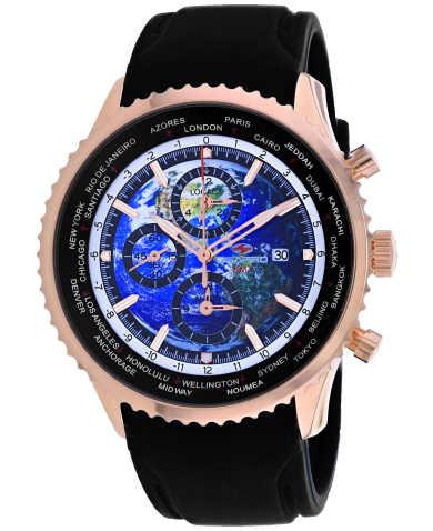 Seapro Men's Watch SP7523
